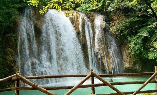 daranak-falls