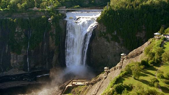montmorency_falls