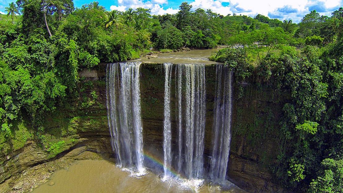 Niludhan.Falls.original.6935