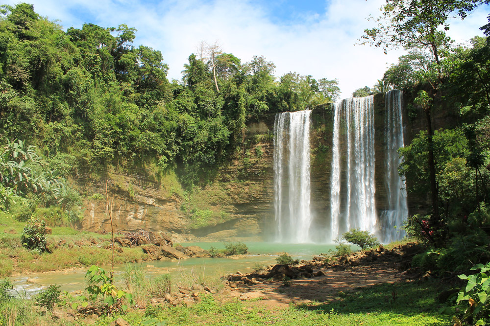 niludhan-falls